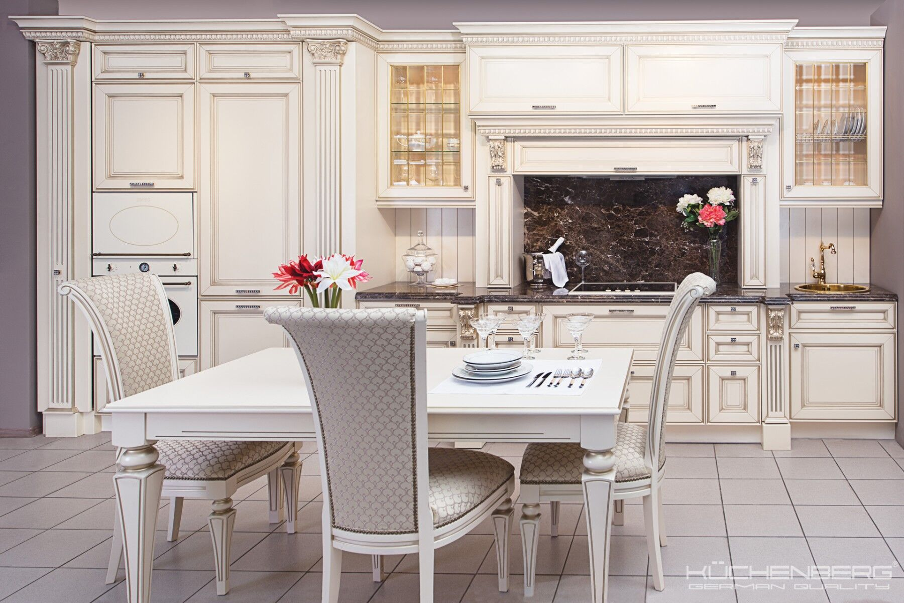 Кухню иваново